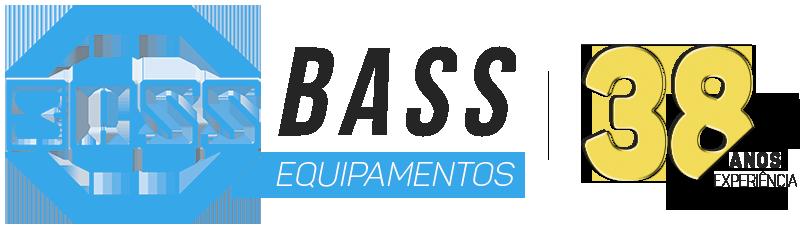 Bass Equipamentos